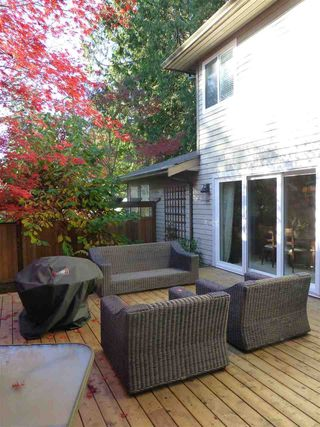 """Photo 18: 2420 124B Street in Surrey: Crescent Bch Ocean Pk. House for sale in """"OCEAN PARK"""" (South Surrey White Rock)  : MLS®# R2515688"""