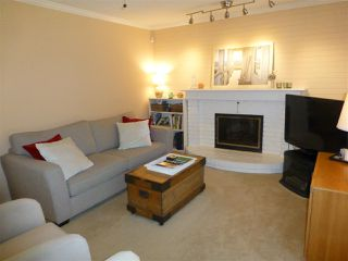 """Photo 4: 2420 124B Street in Surrey: Crescent Bch Ocean Pk. House for sale in """"OCEAN PARK"""" (South Surrey White Rock)  : MLS®# R2515688"""