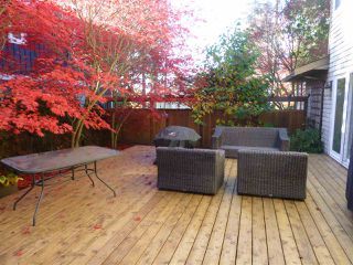 """Photo 16: 2420 124B Street in Surrey: Crescent Bch Ocean Pk. House for sale in """"OCEAN PARK"""" (South Surrey White Rock)  : MLS®# R2515688"""