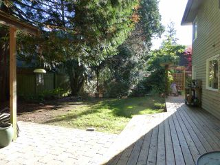 """Photo 14: 2420 124B Street in Surrey: Crescent Bch Ocean Pk. House for sale in """"OCEAN PARK"""" (South Surrey White Rock)  : MLS®# R2515688"""