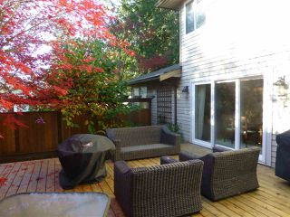 """Photo 19: 2420 124B Street in Surrey: Crescent Bch Ocean Pk. House for sale in """"OCEAN PARK"""" (South Surrey White Rock)  : MLS®# R2515688"""