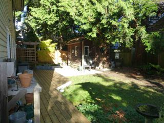 """Photo 15: 2420 124B Street in Surrey: Crescent Bch Ocean Pk. House for sale in """"OCEAN PARK"""" (South Surrey White Rock)  : MLS®# R2515688"""