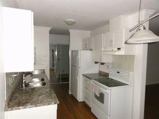 "Photo 5: 2 20799 119 Avenue in Maple Ridge: Southwest Maple Ridge Townhouse for sale in ""MEADOW RIDGE ESTATES"" : MLS®# R2516020"