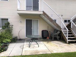 "Photo 23: 2 20799 119 Avenue in Maple Ridge: Southwest Maple Ridge Townhouse for sale in ""MEADOW RIDGE ESTATES"" : MLS®# R2516020"