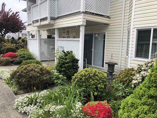 "Photo 2: 2 20799 119 Avenue in Maple Ridge: Southwest Maple Ridge Townhouse for sale in ""MEADOW RIDGE ESTATES"" : MLS®# R2516020"