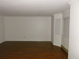 "Photo 12: 2 20799 119 Avenue in Maple Ridge: Southwest Maple Ridge Townhouse for sale in ""MEADOW RIDGE ESTATES"" : MLS®# R2516020"