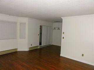 "Photo 10: 2 20799 119 Avenue in Maple Ridge: Southwest Maple Ridge Townhouse for sale in ""MEADOW RIDGE ESTATES"" : MLS®# R2516020"