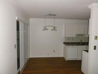 "Photo 9: 2 20799 119 Avenue in Maple Ridge: Southwest Maple Ridge Townhouse for sale in ""MEADOW RIDGE ESTATES"" : MLS®# R2516020"
