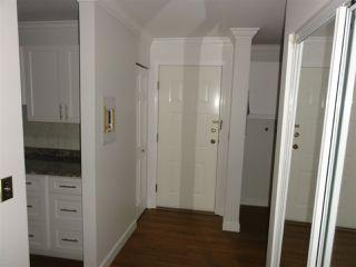 "Photo 17: 2 20799 119 Avenue in Maple Ridge: Southwest Maple Ridge Townhouse for sale in ""MEADOW RIDGE ESTATES"" : MLS®# R2516020"