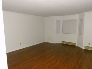"Photo 11: 2 20799 119 Avenue in Maple Ridge: Southwest Maple Ridge Townhouse for sale in ""MEADOW RIDGE ESTATES"" : MLS®# R2516020"