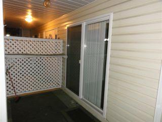 "Photo 24: 2 20799 119 Avenue in Maple Ridge: Southwest Maple Ridge Townhouse for sale in ""MEADOW RIDGE ESTATES"" : MLS®# R2516020"