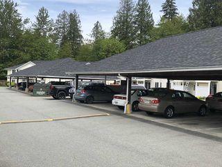 "Photo 3: 2 20799 119 Avenue in Maple Ridge: Southwest Maple Ridge Townhouse for sale in ""MEADOW RIDGE ESTATES"" : MLS®# R2516020"