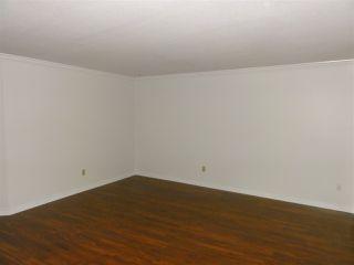 "Photo 14: 2 20799 119 Avenue in Maple Ridge: Southwest Maple Ridge Townhouse for sale in ""MEADOW RIDGE ESTATES"" : MLS®# R2516020"