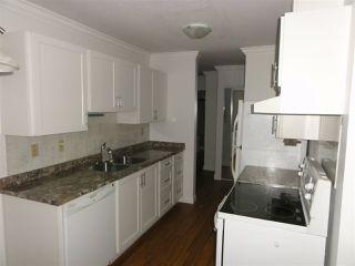 "Photo 4: 2 20799 119 Avenue in Maple Ridge: Southwest Maple Ridge Townhouse for sale in ""MEADOW RIDGE ESTATES"" : MLS®# R2516020"
