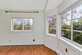 Photo 16: 6726 Drummond Dr in : Du East Duncan House for sale (Duncan)  : MLS®# 860619