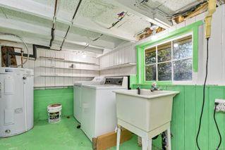 Photo 25: 6726 Drummond Dr in : Du East Duncan House for sale (Duncan)  : MLS®# 860619