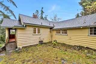 Photo 1: 6726 Drummond Dr in : Du East Duncan House for sale (Duncan)  : MLS®# 860619