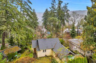 Photo 37: 6726 Drummond Dr in : Du East Duncan House for sale (Duncan)  : MLS®# 860619