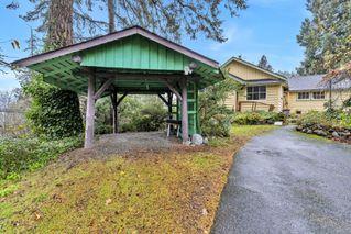 Photo 29: 6726 Drummond Dr in : Du East Duncan House for sale (Duncan)  : MLS®# 860619