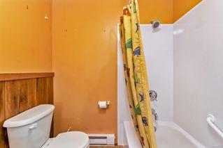 Photo 12: 6726 Drummond Dr in : Du East Duncan House for sale (Duncan)  : MLS®# 860619