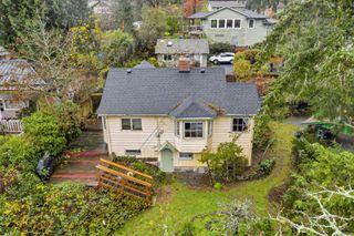 Photo 40: 6726 Drummond Dr in : Du East Duncan House for sale (Duncan)  : MLS®# 860619
