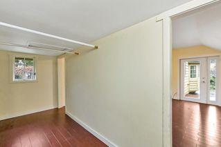 Photo 20: 6726 Drummond Dr in : Du East Duncan House for sale (Duncan)  : MLS®# 860619