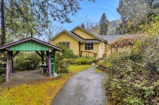 Photo 38: 6726 Drummond Dr in : Du East Duncan House for sale (Duncan)  : MLS®# 860619