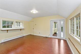 Photo 19: 6726 Drummond Dr in : Du East Duncan House for sale (Duncan)  : MLS®# 860619