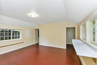 Photo 18: 6726 Drummond Dr in : Du East Duncan House for sale (Duncan)  : MLS®# 860619