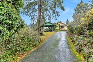 Photo 30: 6726 Drummond Dr in : Du East Duncan House for sale (Duncan)  : MLS®# 860619