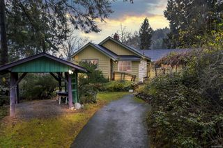 Photo 42: 6726 Drummond Dr in : Du East Duncan House for sale (Duncan)  : MLS®# 860619