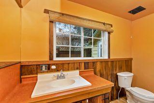 Photo 11: 6726 Drummond Dr in : Du East Duncan House for sale (Duncan)  : MLS®# 860619