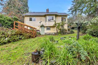 Photo 22: 6726 Drummond Dr in : Du East Duncan House for sale (Duncan)  : MLS®# 860619