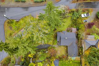 Photo 36: 6726 Drummond Dr in : Du East Duncan House for sale (Duncan)  : MLS®# 860619