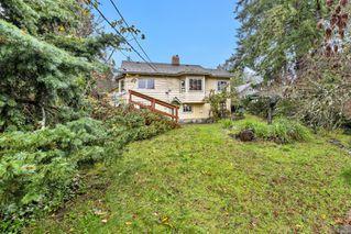 Photo 23: 6726 Drummond Dr in : Du East Duncan House for sale (Duncan)  : MLS®# 860619