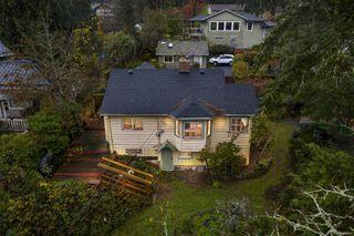 Photo 43: 6726 Drummond Dr in : Du East Duncan House for sale (Duncan)  : MLS®# 860619