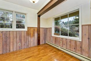 Photo 5: 6726 Drummond Dr in : Du East Duncan House for sale (Duncan)  : MLS®# 860619