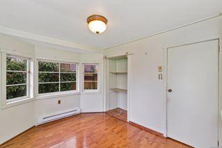 Photo 15: 6726 Drummond Dr in : Du East Duncan House for sale (Duncan)  : MLS®# 860619