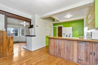 Photo 27: 6726 Drummond Dr in : Du East Duncan House for sale (Duncan)  : MLS®# 860619