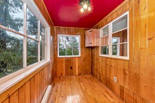 Photo 2: 6726 Drummond Dr in : Du East Duncan House for sale (Duncan)  : MLS®# 860619