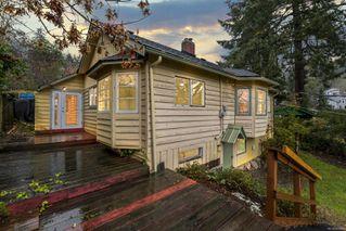 Photo 33: 6726 Drummond Dr in : Du East Duncan House for sale (Duncan)  : MLS®# 860619