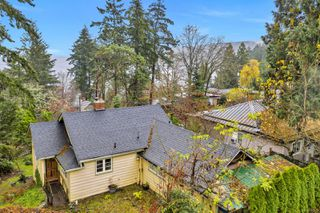 Photo 39: 6726 Drummond Dr in : Du East Duncan House for sale (Duncan)  : MLS®# 860619