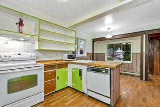 Photo 13: 6726 Drummond Dr in : Du East Duncan House for sale (Duncan)  : MLS®# 860619