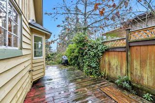 Photo 21: 6726 Drummond Dr in : Du East Duncan House for sale (Duncan)  : MLS®# 860619