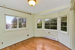 Photo 14: 6726 Drummond Dr in : Du East Duncan House for sale (Duncan)  : MLS®# 860619