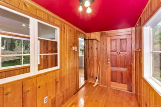 Photo 3: 6726 Drummond Dr in : Du East Duncan House for sale (Duncan)  : MLS®# 860619