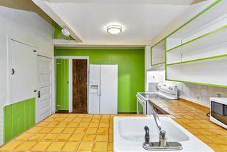 Photo 28: 6726 Drummond Dr in : Du East Duncan House for sale (Duncan)  : MLS®# 860619