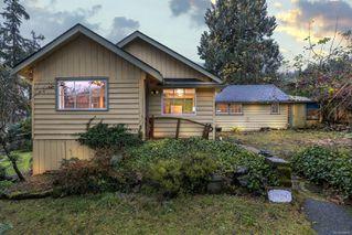 Photo 32: 6726 Drummond Dr in : Du East Duncan House for sale (Duncan)  : MLS®# 860619