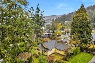 Photo 34: 6726 Drummond Dr in : Du East Duncan House for sale (Duncan)  : MLS®# 860619