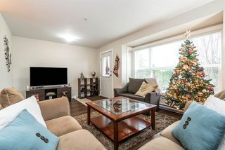 "Photo 6: 33 1204 MAIN Street in Squamish: Downtown SQ Townhouse for sale in ""Aqua Townhome"" : MLS®# R2523986"